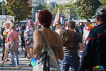 033-HOSI-CSD-Pride-Salzburg-_DSC9282-FOTO-FLAUSEN