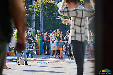 034-HOSI-CSD-Pride-Salzburg-_DSC9284-FOTO-FLAUSEN