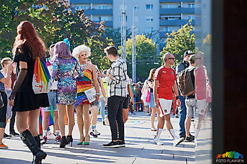 035-HOSI-CSD-Pride-Salzburg-_DSC9289-FOTO-FLAUSEN