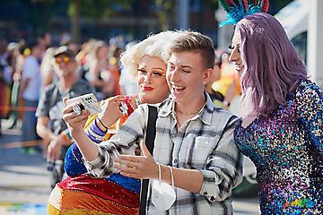 036-HOSI-CSD-Pride-Salzburg-_DSC9291-FOTO-FLAUSEN