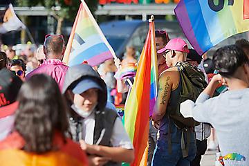 038-HOSI-CSD-Pride-Salzburg-_DSC9295-FOTO-FLAUSEN