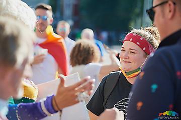 040-HOSI-CSD-Pride-Salzburg-_DSC9299-FOTO-FLAUSEN