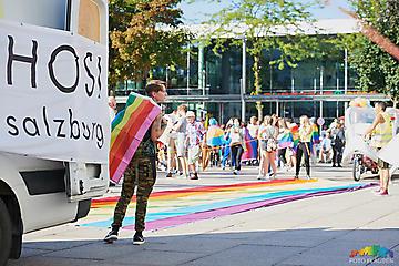 041-HOSI-CSD-Pride-Salzburg-_DSC9306-FOTO-FLAUSEN