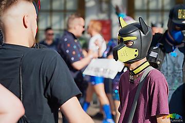 042-HOSI-CSD-Pride-Salzburg-_DSC9307-FOTO-FLAUSEN