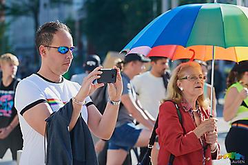 044-HOSI-CSD-Pride-Salzburg-_DSC9313-FOTO-FLAUSEN