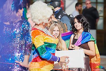 045-HOSI-CSD-Pride-Salzburg-_DSC9320-FOTO-FLAUSEN