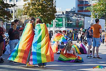 046-HOSI-CSD-Pride-Salzburg-_DSC9321-FOTO-FLAUSEN