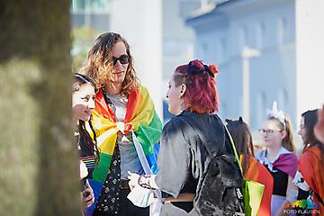 047-HOSI-CSD-Pride-Salzburg-_DSC9323-FOTO-FLAUSEN
