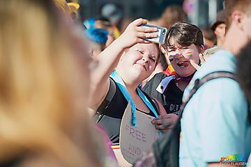 049-HOSI-CSD-Pride-Salzburg-_DSC9328-FOTO-FLAUSEN