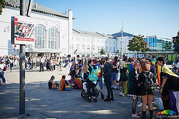 050-HOSI-CSD-Pride-Salzburg-_DSC9331-FOTO-FLAUSEN