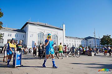051-HOSI-CSD-Pride-Salzburg-_DSC9335-FOTO-FLAUSEN