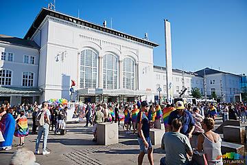 052-HOSI-CSD-Pride-Salzburg-_DSC9338-FOTO-FLAUSEN