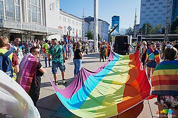 053-HOSI-CSD-Pride-Salzburg-_DSC9339-FOTO-FLAUSEN
