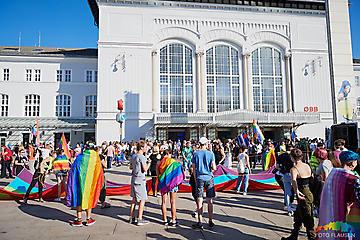 054-HOSI-CSD-Pride-Salzburg-_DSC9342-FOTO-FLAUSEN
