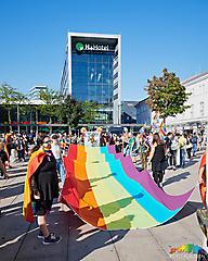 055-HOSI-CSD-Pride-Salzburg-_DSC9344-FOTO-FLAUSEN