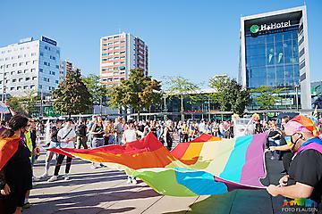 056-HOSI-CSD-Pride-Salzburg-_DSC9350-FOTO-FLAUSEN