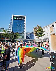057-HOSI-CSD-Pride-Salzburg-_DSC9352-FOTO-FLAUSEN