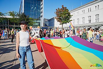 058-HOSI-CSD-Pride-Salzburg-_DSC9356-FOTO-FLAUSEN