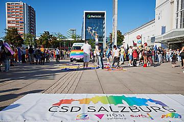 060-HOSI-CSD-Pride-Salzburg-_DSC9368-FOTO-FLAUSEN