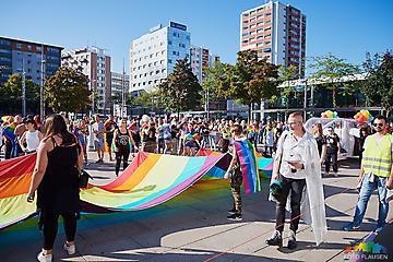 061-HOSI-CSD-Pride-Salzburg-_DSC9369-FOTO-FLAUSEN