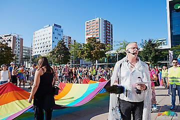 062-HOSI-CSD-Pride-Salzburg-_DSC9373-FOTO-FLAUSEN