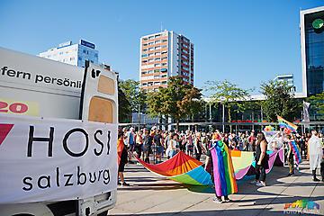 063-HOSI-CSD-Pride-Salzburg-_DSC9377-FOTO-FLAUSEN
