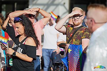 064-HOSI-CSD-Pride-Salzburg-_DSC9378-FOTO-FLAUSEN