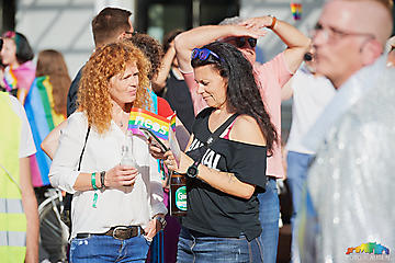065-HOSI-CSD-Pride-Salzburg-_DSC9379-FOTO-FLAUSEN