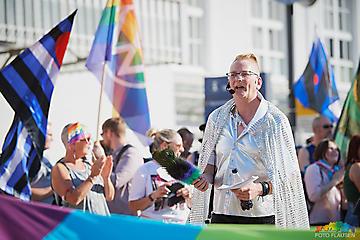 067-HOSI-CSD-Pride-Salzburg-_DSC9384-FOTO-FLAUSEN