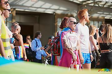 068-HOSI-CSD-Pride-Salzburg-_DSC9391-FOTO-FLAUSEN