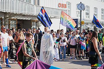 070-HOSI-CSD-Pride-Salzburg-_DSC9393-FOTO-FLAUSEN