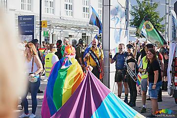 071-HOSI-CSD-Pride-Salzburg-_DSC9396-FOTO-FLAUSEN