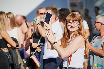 073-HOSI-CSD-Pride-Salzburg-_DSC9400-FOTO-FLAUSEN
