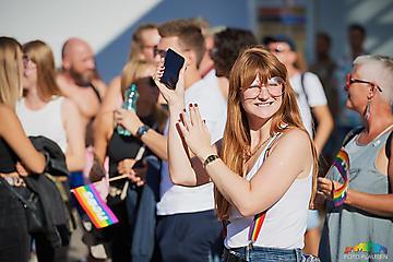 074-HOSI-CSD-Pride-Salzburg-_DSC9402-FOTO-FLAUSEN