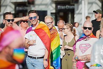 075-HOSI-CSD-Pride-Salzburg-_DSC9404-FOTO-FLAUSEN