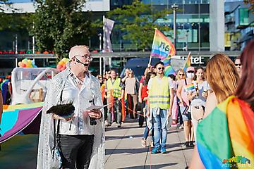 076-HOSI-CSD-Pride-Salzburg-_DSC9405-FOTO-FLAUSEN