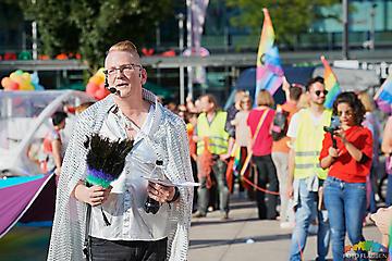 077-HOSI-CSD-Pride-Salzburg-_DSC9409-FOTO-FLAUSEN