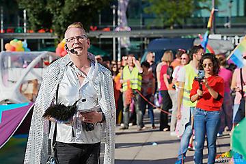 078-HOSI-CSD-Pride-Salzburg-_DSC9413-FOTO-FLAUSEN