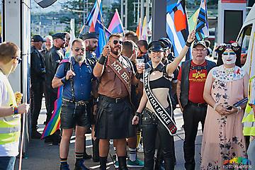 079-HOSI-CSD-Pride-Salzburg-_DSC9414-FOTO-FLAUSEN