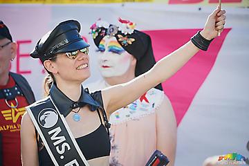 081-HOSI-CSD-Pride-Salzburg-_DSC9424-FOTO-FLAUSEN