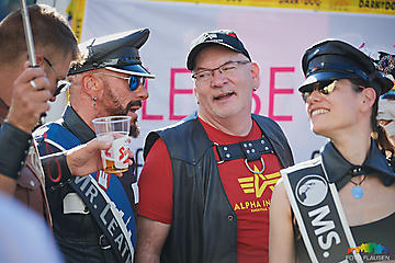 082-HOSI-CSD-Pride-Salzburg-_DSC9425-FOTO-FLAUSEN