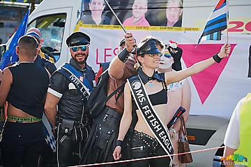 083-HOSI-CSD-Pride-Salzburg-_DSC9427-FOTO-FLAUSEN