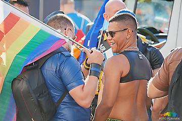 084-HOSI-CSD-Pride-Salzburg-_DSC9430-FOTO-FLAUSEN