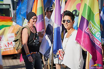 085-HOSI-CSD-Pride-Salzburg-_DSC9435-FOTO-FLAUSEN