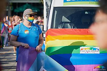 086-HOSI-CSD-Pride-Salzburg-_DSC9438-FOTO-FLAUSEN