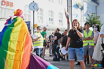 087-HOSI-CSD-Pride-Salzburg-_DSC9440-FOTO-FLAUSEN