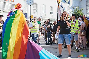 088-HOSI-CSD-Pride-Salzburg-_DSC9444-FOTO-FLAUSEN