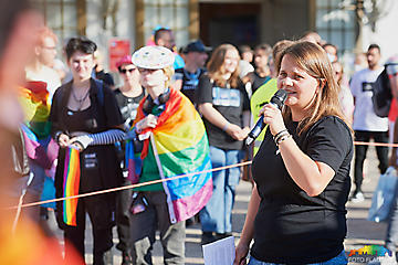 090-HOSI-CSD-Pride-Salzburg-_DSC9452-FOTO-FLAUSEN