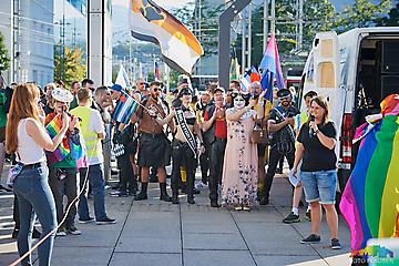 091-HOSI-CSD-Pride-Salzburg-_DSC9457-FOTO-FLAUSEN