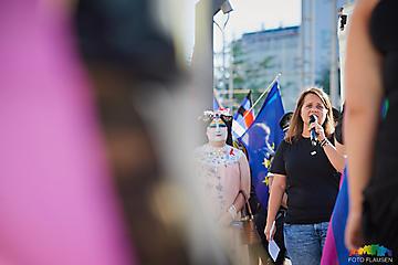 092-HOSI-CSD-Pride-Salzburg-_DSC9459-FOTO-FLAUSEN